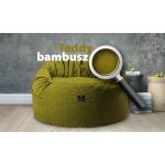 Star Sac babzsák bútor
