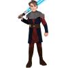 STAR Wars: Anakin Skywalker jelmez - M-es