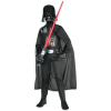 STAR Wars: Darth Vader jelmez - L-es méret