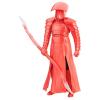 Star Wars : elektronikus Elite Praetorian Guard figura
