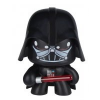 Star Wars Mighty Muggs - Darth Vader
