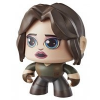 Star Wars Mighty Muggs - Jyn Erso