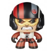 Star Wars Mighty Muggs - Poe Dameron