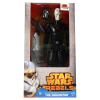 STAR Wars: Rebels deluxe nagy akciófigurák - The Inquisitor