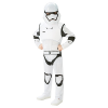 STAR Wars: rohamosztagos jelmez - L-es