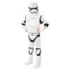 STAR Wars: rohamosztagos jelmez - M-es