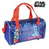 Star Wars Sporttáska Star Wars Kék