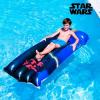 Star Wars Star Wars Gumimatrac