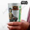Star Wars Star Wars Rebels Ivópohár