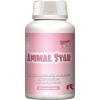 Starlife Animal Star 60 db tabletta - gyermekek számára multivitamin - StarLife