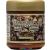 Starlife Cordyceps White Coffee Star 4 in 1, Instant Kávé 110 g, gyógygombával , nagyon finom - Starlife