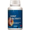 Starlife Joint Activity 60 db tabletta - a porcok, ízületek védelméért - StarLife