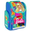 Starpak Barbie: ergonomikus iskolatáska