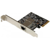 Startech 1-Port PCIe 10GBase-T / NBASE-T Ethernet Network Card