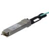 Startech 30M 98.4FT 40G QSFP+ AOC CABLE