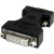 StarTech com DVI TO VGA CABLE ADAPTER IN
