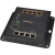 StarTech com ETHERNET SWITCH 8-PORT