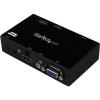 StarTech com HDMI + VGA CONVERTER SWITCH
