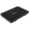 "StarTech com S251BPU313 StarTech.com 2.5"" külső merevlemez ház USB /S251BPU313/"
