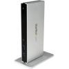 StarTech com USB 3.0 LAPTOP DOCKING STATION .
