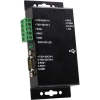 StarTech com USB RS422/485 SERIAL ADAPTER