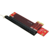 Startech PCIE SLOT EXTENSION ADAPTER