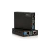 Startech VDSL2 extender kit