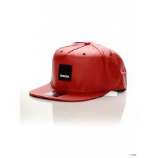 Starter Unisex Baseball sapka Smoked Snapback