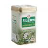 Stassen Fémdobozos Jázmin tea 100 g