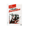 Status Quo The One And Only (DVD)