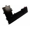 STCS-CHA-ATL 5300 mAh laptopp akkumulátor