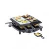 Steba RC4 PLUS Raclette Plus