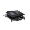 Steba RC 4 Plus Deluxe Elektromos grillsütő