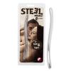 STEEL Dilator - húgycsőtágító dildó (10mm)