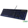 SteelSeries Apex M500 Gaming billentyűzet angol /64493/