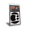 SteelSeries Grip (STL-GRIP) (STL-GRIP)
