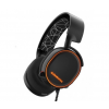 SteelSeries HEADPHONE Arctis 5-7.1 Surround Gaming Headset,RGB (61443)