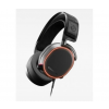 SteelSeries HEADPHONE Arctis Pro fekete (61486)