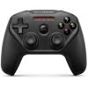 SteelSeries Nimbus vezeték nélküli gamepad (69070)