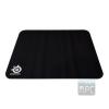 SteelSeries QCK Heavy gamer egérpad fekete