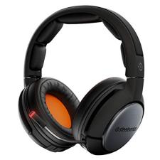 SteelSeries Siberia 840 fülhallgató, fejhallgató