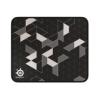 SteelSeries Steelseries QcK+ Limited, egérpad (63700)