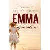 Steena Holmes Emma nyomában