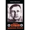 Stefan Niemayer Martin Bormann második élete
