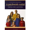 Stefanie Glaschke A patchwork család
