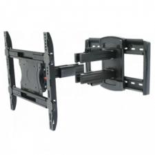 Stell SHO 8050 Pro tv állvány és fali konzol