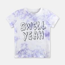 Stella McCartney Arlow Swell Yeah T-shirt