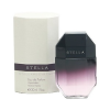 Stella McCartney Stella EDP 30 ml