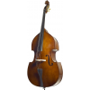 Stentor Double Bass 1/4 Student II