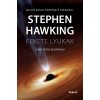 Stephen Hawking HAWKING, STEPHEN - FEKETE LYUKAK - A BBC REITH-ELÕADÁSAI